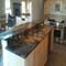 Kitchen Counter | Rocky Mountain Granite Inc